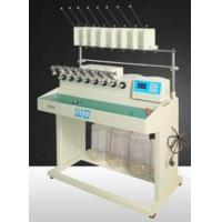 Buy cheap Spindle Winder CNC Machine from wholesalers