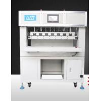 Buy cheap CNC Winder Machine from wholesalers
