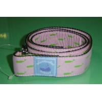 Wholesale Color Belt Whale-Pink Whale-Pink from china suppliers
