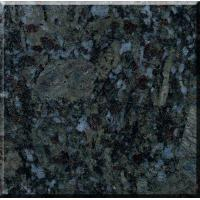 China China Butterfly Blue Granite on sale