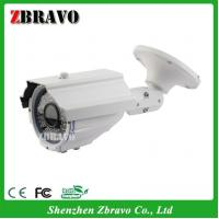 HD AHD Camera Metal