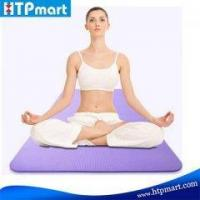 Wholesale Sublimation Yoga mat Model No.EX-PY-A from china suppliers