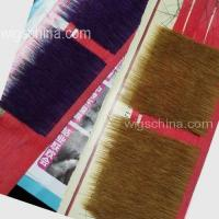 Real Mink Fur Lashes WC17063011