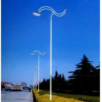 Buy cheap street lighting poles streetlighting… from wholesalers