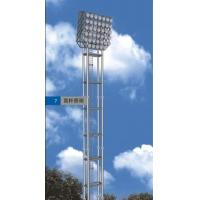 Buy cheap high mast Model:XGH04 from wholesalers