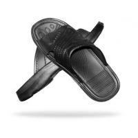 Buy cheap ESD EVA Compound Moulding Slippers HOYATO-A-2056 from wholesalers