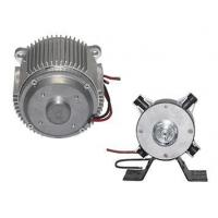 Buy cheap Custom Motors from wholesalers