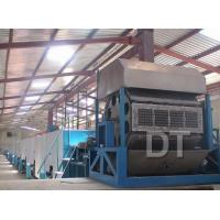 Buy cheap Paper egg tray machine from wholesalers
