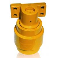 Buy cheap Track Roller from wholesalers