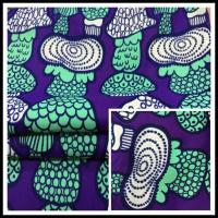 Buy cheap Polyster/Nylon Pongee Twill Print from wholesalers