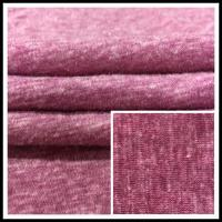 Wholesale Knit Polyster/Viscose Knit from china suppliers