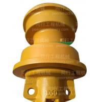 Buy cheap TRACK ROLLER D50 track roller (single fl from wholesalers