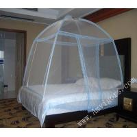 Buy cheap Folding Mosquito Nets Folding Nets A from wholesalers