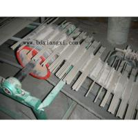 Buy cheap mild steel welding electrode AWS E6013 from wholesalers