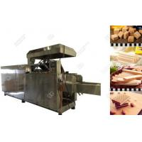 Buy cheap Production Line For Wafer Biscuit from wholesalers