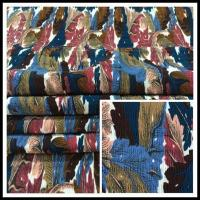 Buy cheap Viscose(Rayon) Viscose Crinkle Viscose Crinkle from wholesalers