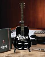 Buy cheap AXE-Fab Four-Hard Days Night Mini Guitar from wholesalers