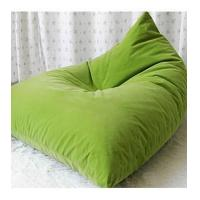 Buy cheap Bean Bag from wholesalers