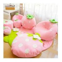 Buy cheap Bean Bag beanbag / baby beanbag / beanbag filling from China manufacturer from wholesalers