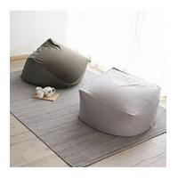 Buy cheap Bean Bag Outdoor and Indoor, Lazy sofa Beanbag with market tested quality from wholesalers