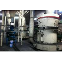 Buy cheap High-Pressure Grinding Mill from wholesalers