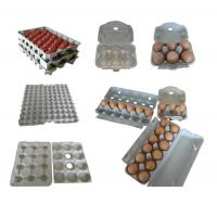 Buy cheap many kinds of trays from wholesalers