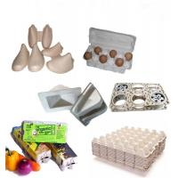 Buy cheap paper trays from wholesalers