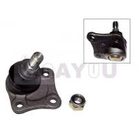 Buy cheap AUDI  Ball Joint from wholesalers