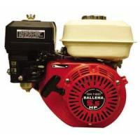 Buy cheap Gasoline Engine Product Name:GX200 from wholesalers
