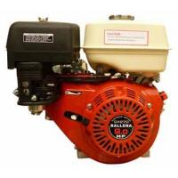 Buy cheap Gasoline Engine Product Name:GX240 from wholesalers