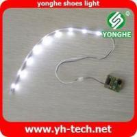 Buy cheap Yonghe waterproof flashing shoes light for shoes sole light up shoes sole from wholesalers