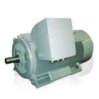 Buy cheap Y2 Series Three-phase Induction Motor from wholesalers