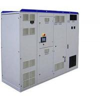Buy cheap Converter Series YDE3000 series middle pressure drive frequency variable products from wholesalers