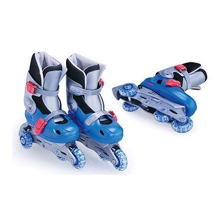 Quality ROLLER SKATE Item No.:XLT-IN002A for sale