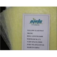 Wholesale Fiberglass Pipe Wrapping Tissue from china suppliers