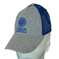 TRUCKER CAP PRODUCT NUMBER: cp265