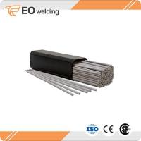 Wholesale ECoCr-A Hard Surfacing Welding Electrode from china suppliers