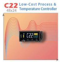 Wholesale C22 Digital indicators from china suppliers