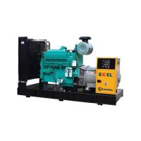 Wholesale generators sets from china suppliers