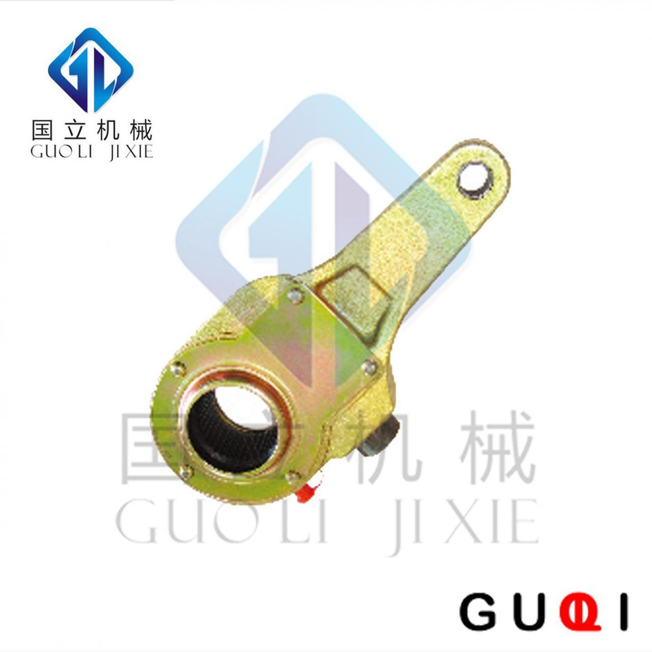 Wholesale Slack Adjuster 283411 from china suppliers