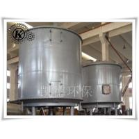Cylinder and Scratch Board Dryer