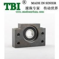 High quality TBI brand ball screw support FF12 on special offer
