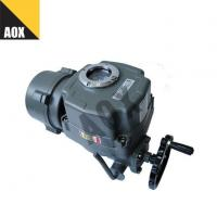 Wholesale Modulating Motorized Rotary Actuator from china suppliers
