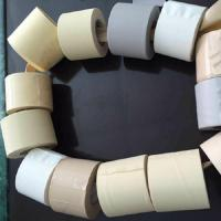 Wholesale Air Conditioner Insulation Tape from china suppliers