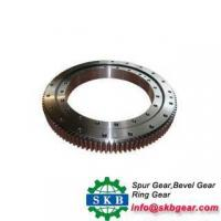 Wholesale USED ENGINE PARTS BENZ FLYWHEEL RING GEAR FOR DUTY TRUCK from china suppliers
