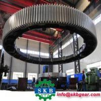 China ADAPTER FLY RING GEAR on sale