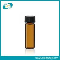 Wholesale 1 Dram Vial from china suppliers