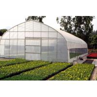 Wholesale Polytunnel Products Ploytunnel (BZ-PT-1405) from china suppliers