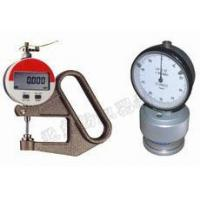 Wholesale Textile Machines(Tension tables,dial indicator,tools) Bell series from china suppliers