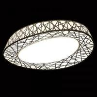 Buy cheap MX-NC01The new nest dome light bedroom no stroboscopic high quality from wholesalers